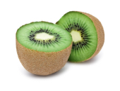 Picture of a kiwi