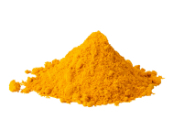 Picture of curry powder